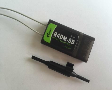 Corona-R4DM-SB-2-4G-4CH-DMSS-Compatible-Receiver-With-S-Bus-For-Rc-Airplane-Parts.jpg_q50