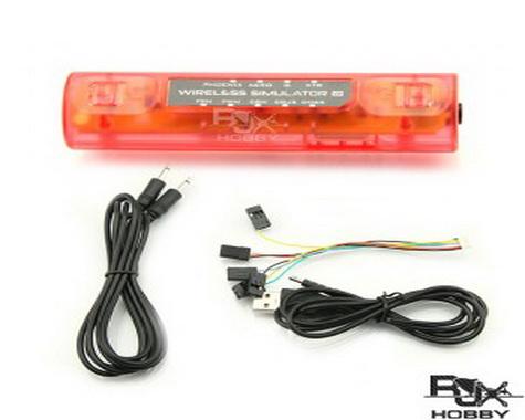 RJX2992al-300x300