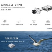 nebula-pro-vista-kit-720p120fps-low-latency-hd-digital-fpv-system-banner1