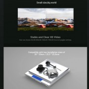 nebula-pro-vista-kit-720p120fps-low-latency-hd-digital-fpv-system-banner4