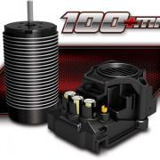 6407-castle-esc-motor_m