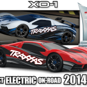 6407x-xo1-awards-2014