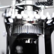 g500-main-pulley
