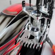 g500-pinion-motor-mount