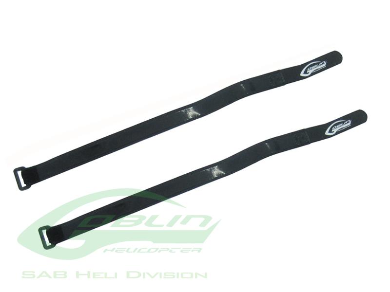 HA027-S – Battery Velcro Strap 540mm L 25mm W – Goblin 570