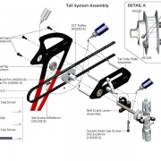 full-tail-sys-assy
