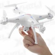 56h-x5sw-wifi-white-5