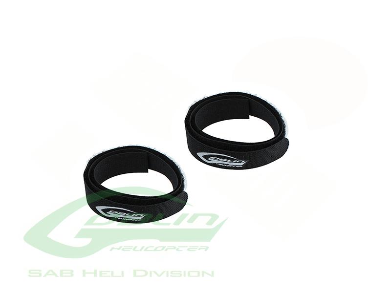 HA036-S – Battery Strap 365mm L 16mm W – Goblin 380