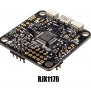 RJX1176-3