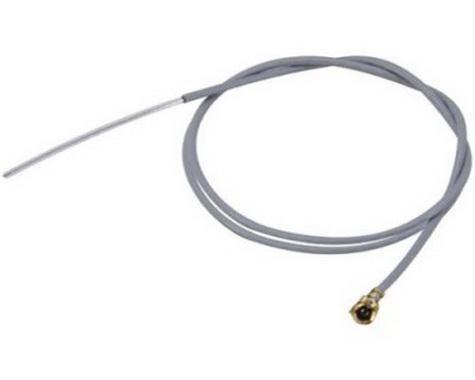 Futaba/JR Antenna wire