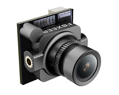 Foxeer Arrow Micro FPV Camera (Black,Orange,Blue)