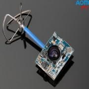 aomway-fpv-camera