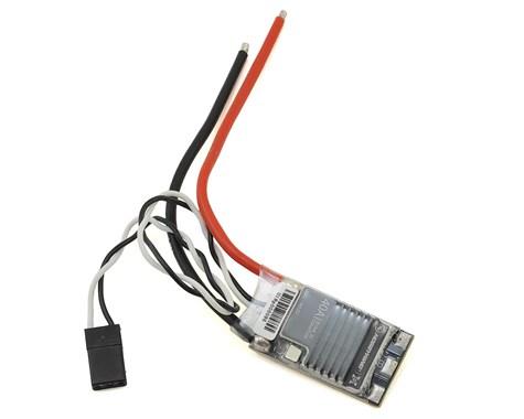 Hobbywing XRotor 40A Micro BLHeli_32 DShot1200 Brushless ESC