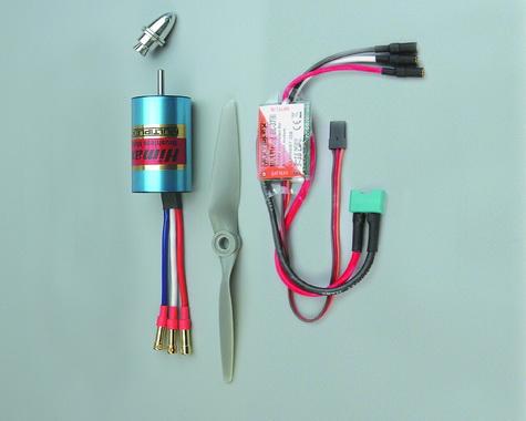 powerset--funjet--Mgl3