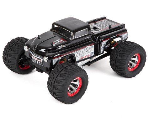 Kyosho Mad Force Kruiser 2.0 ReadySet 1/8 Monster Truck