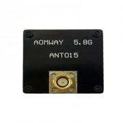 8dbi-patch-antenna_01