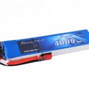 ga-b-45c-4000-3s1p-deans_-1