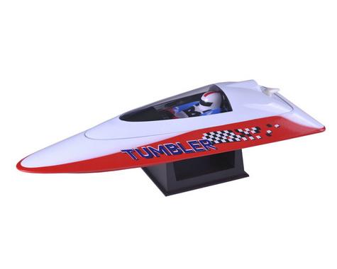 VLX-V796-1-RED-01