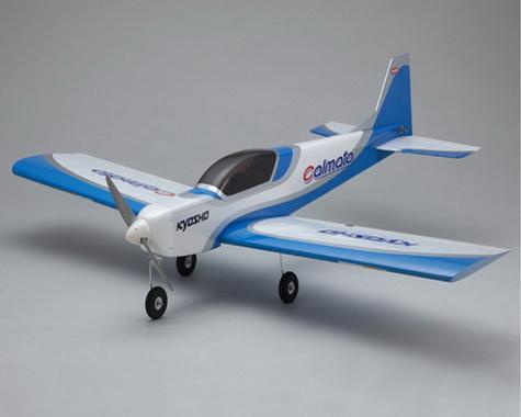 Calmato SP EP 1400 Blue
