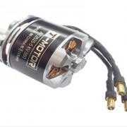 T_Motor_AT3520_5_KV880_Brushless_Motor