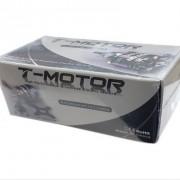 T_Motor_AT3520_5_KV880_Brushless_Motor4
