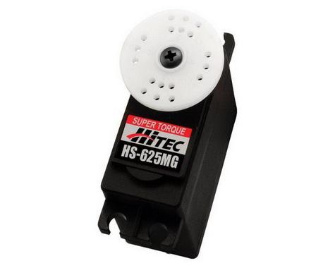 Hitec HS-625MG High Speed Servo