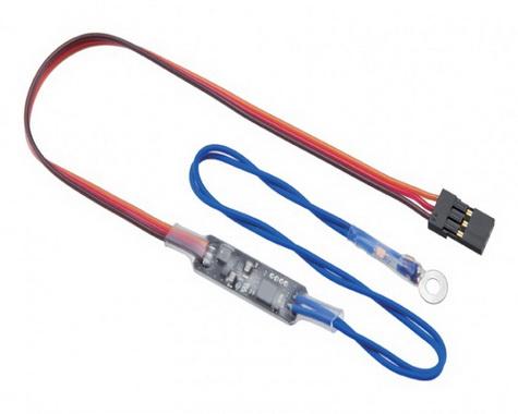 JR TLS2-TMP DMSS Temperature Sensor