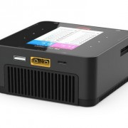 isdt-smart-duo-charger-p30-1500w-30a-8s-lipo_1~2