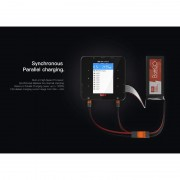 isdt-smart-duo-charger-p30-1500w-30a-8s-lipo_1~6
