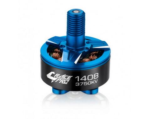 Hobbywing Xrotor 1408 Race Pro 3750KV for FPV