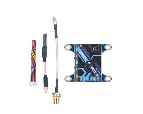 IFLIGHT  SucceX Force 5.8GHz 800mW VTX Adjustable