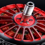 Motor-xing-2806.5-fpv-motor (3)-1000×1000