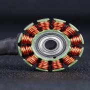 Motor-xing-2806.5-fpv-motor (7)-1000×1000