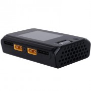 toolkitrc-m6d-500w-15a-1-6s-dc-charger-1