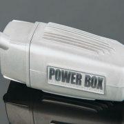 osmg1515_powerbox_resize