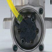 osmg1515_pump_resize