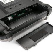 x9d-plus-access-battery_1